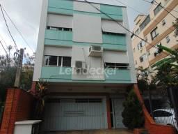 Apartamento para alugar com 2 dormitórios em Mont serrat, Porto alegre cod:1225