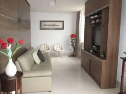 Título do anúncio: Cobertura à venda, 5 quartos, 1 suíte, 1 vaga, Barro Preto - Belo Horizonte/MG