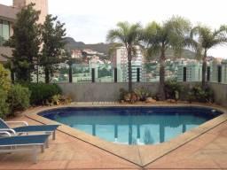 Título do anúncio: Cobertura à venda, 4 quartos, 2 suítes, 5 vagas, Serra - Belo Horizonte/MG