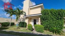Título do anúncio: Casa com 3 dormitórios à venda por R$ 799.000 - Coité - Eusébio/CE
