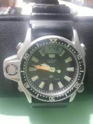 Relógio Citizen Aqualand C023