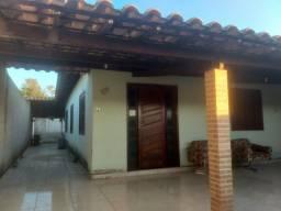 Título do anúncio: Casa à venda com 2 dormitórios em Floresta, Fortuna de minas cod:4368