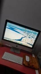 "Apple Imac 21"" 2010 i3"