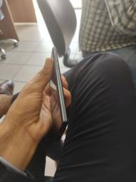 Samsung note 10 256 GB COM NOTA FISCAL