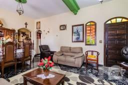 Título do anúncio: Casa à venda com 4 dormitórios em Dom bosco, Belo horizonte cod:351141