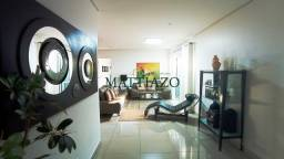 Título do anúncio: LIMEIRA - Casa de Condomínio - Jardim Residencial Flora