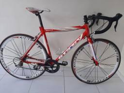 Bicicleta Speed tam 54