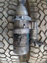 Motor de arranque F4000/350/250 99 em diante