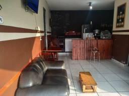 Passo o ponto de Café/Bar (Frente a Unicsul campus São Miguel)