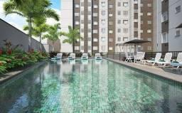Título do anúncio: Apartamento para venda com 48 metros quadrados com 2 quartos em São Cristóvão - Rio de Jan