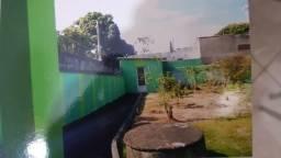 Casa em Iguabinha