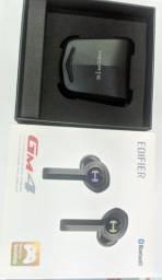 Edifier Hecate fone de ouvido Bluetooth Gamer