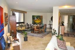 Título do anúncio: Apartamento à venda, 4 quartos, 2 suítes, 3 vagas, Serra - Belo Horizonte/MG