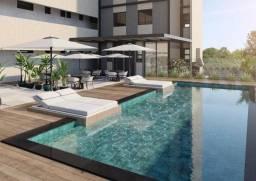 Apartamento com 2 dormitórios à venda, 52 m² por R$ 249.900,00 - Bancários - João Pessoa/P