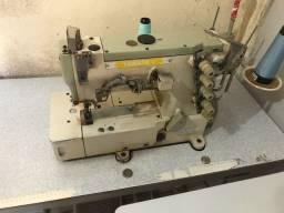 Máquinas de costuras indústrias