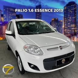 Palio Essence 1.6 2013