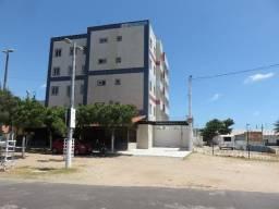 Título do anúncio: Fortaleza - Apartamento Padrão - Vila Ellery