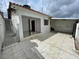 COD C-73 Casa no Bairro Do Mangabeira com 3 quartos bem localizada