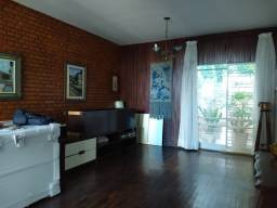 Título do anúncio: Casa à venda, 4 quartos, 1 suíte, 2 vagas, São Lucas - Belo Horizonte/MG