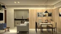 Título do anúncio: Apartamento à venda, 2 quartos, 2 suítes, 2 vagas, Carmo - Belo Horizonte/MG