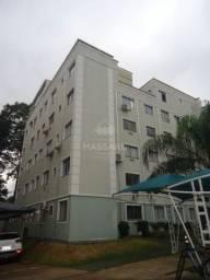 VENDA | Apartamento, com 2 quartos em ZONA 06, MARINGÁ