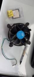 i3 4170 3.70 GHZ Socket LGA 1150