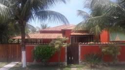 Título do anúncio: Maricá - Casa Padrão - Itaipuaçu