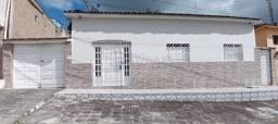 Casa com 3 dormitórios à venda, 83 m² por R$ 300.000,00 - Aloísio Pinto - Garanhuns/PE