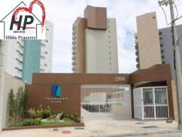 Título do anúncio: APARTAMENTO RESIDENCIAL em SALVADOR - BA, PATAMARES