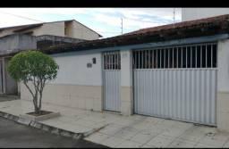 EA09 Casa 3 Quartos em Gaivotas