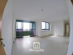 Apartamento quitado à venda no Miramar - 03 Quartos, sendo 01 suíte