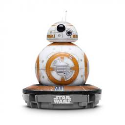 Robô Droid Sphero Bb-8 Star wars