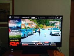 Título do anúncio: TV Panasonic 39 polegadas 800,00