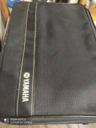 Clarinete Yamaha modelo 450