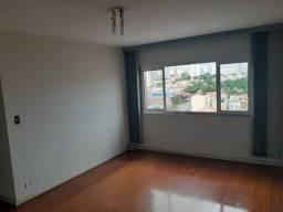 Título do anúncio: Apartamento com 3 quartos sendo 1 suíte - Mirandopolis - São Paulo - SP