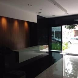 Título do anúncio: Sala à venda, 1 vaga, Santa Efigênia - Belo Horizonte/MG