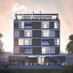 Título do anúncio: Apartamento com 3 dormitórios à venda,128.00 m², VILA INDUSTRIAL, TOLEDO - PR