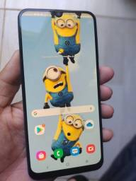 Samsung a50 (leia o anúncio)