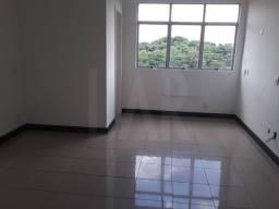 Título do anúncio: Sala para aluguel, São José - Belo Horizonte/MG