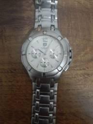 Relógio Professional