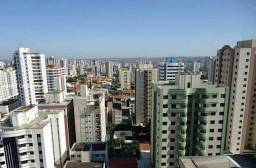 Título do anúncio: Apartamento para Venda em Bauru, Jardim Infante Dom Henrique MIRANTE, 2 dormitórios, 1 ban