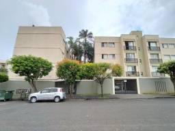 Apartamento para alugar com 3 dormitórios em Brasil, Uberlandia cod:L33035