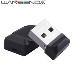 Pendrive 8Gb Mini Wansenda