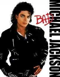 Michael Jackson todas as mu$ic@s p/ouvir no carro, em casa no apto