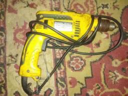 Anderson electrodoméstico