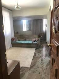 Título do anúncio: Cobertura à venda, 2 quartos, 1 suíte, 2 vagas, Coração Eucarístico - Belo Horizonte/MG