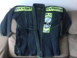 Kimono KVRA A1