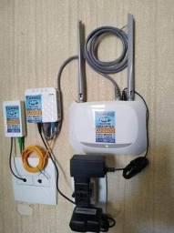 internet com wi-fi (instalação grátis)