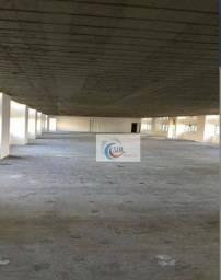 Título do anúncio: Conjunto para alugar, 690 m² - Vila Cordeiro - São Paulo/SP