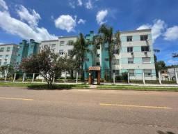 Oportunidade apartamento 2 dormitórios - Protásio Alves